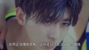 有愛情侶汪蘇瀧、BY2《有點甜》舞蹈教學,畫面也很甜!
