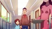 《蒲公英的细语》-四川美术学院