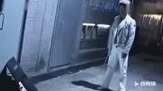 《杀破狼》最精彩甄子丹、吴京打戏,3分50秒,一秒不能错过系列