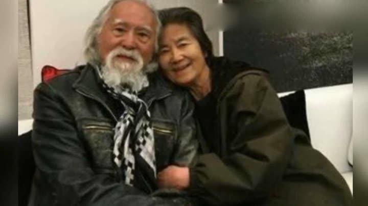 08-21 举报 删除 82岁励志老头王德顺与妻子