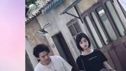 """《七月與安生》沈月陳都靈演繹""""治愈系""""青春"""