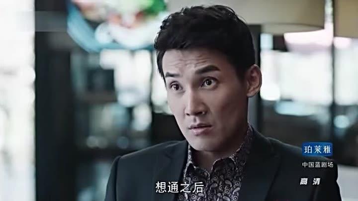 �y�dyg,9f_魔幻宄王zxr