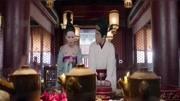 电视剧《双世宠妃2》首曝片头曲续写甜蜜