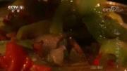 云南美食:酸扒菜,一道小众的傣味菜,一般?#22235;?#21507;到,很美味
