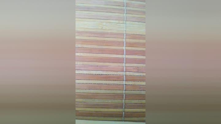 盲盒图案简笔画 手绘