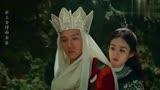 《西游記女兒國》主題曲MV,畫面既甜蜜又虐心,趙麗穎造型太美了
