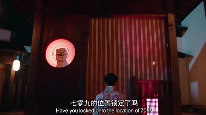 傅佩荣詺)���$����\_伱的詺字゛.