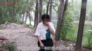 陳翔六點半:蘑菇頭經常幫助同學寫作業,竟意外考上了清華大學