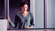 卡农配乐电影MV---四人餐桌