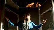皇后樂隊主唱傳記電影《波西米亞狂想曲》官方中字正式預告片