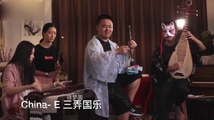 徐梦圆明星资料大全-徐梦圆动态_徐梦圆电视剧电影-爱