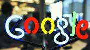 谷歌被罚 安卓系统以后要收费?国内手机价格要大涨?