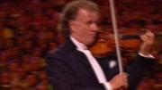 安德烈·瑞欧emperor waltz,皇室级别的华尔兹舞蹈