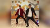 《一出好戲》這首魔性插曲,黃渤舞蹈太魔性,抖音跳這舞會火