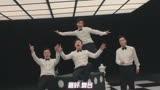 《一出好戲》主題曲《最好的舞臺》黃渤、陳偉霆、張藝興、王寶強