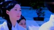 《少年楊家將》訣別詩,90后武俠劇經典,楊七郎死時多少人哭了