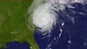 5分46秒通过卫星云图看完全年的台风生成以及行走路线