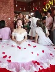 2019湖南華人春晚
