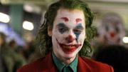 为什么人们害怕小丑,看了这部彩立方平台登录你就知道,恐怖片之最