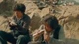 《一出好戲》后《好戲一出》將開播,孫紅雷和徐崢都被黃渤請來了