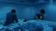 盤點最經典的香港僵尸影片,哪一部才是你心中的最愛?