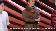 2018年最火中文新歌排行榜!薛之谦只排第二,第一实至名归!