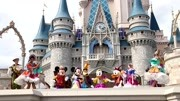 FULL HD Mickey's Royal Friendship...ey World_clip3