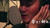吴京在《战狼2》里唱的这首歌感动无数人