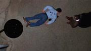 《肖申克的救贖》中摩根弗里曼最精彩的三段表演