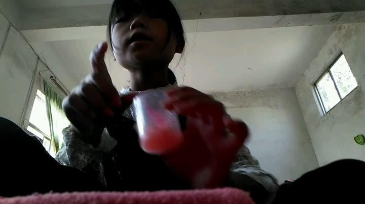 滛滛视频_小滛玩游戏
