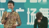 """《跑男6》成员萌宠亮相,邓超的会唱歌,而他被迫当了""""宠物奴"""""""