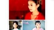 古龙武侠十大美女排行榜,第9名:傅红雪