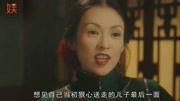 《霸王別姬》陳凱歌描述當年邀請張國榮時場景