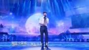 邓伦玩命工作身体无法承受,因为张韶涵的一首歌,改变心性