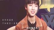 TFboys的媽媽長啥樣? 王源、王俊凱、易烊千璽的媽媽誰更漂亮? 有沒有跟你同歲呀