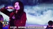 """《熱血街舞團》劇透:陳偉霆跳""""屋頂著火"""" 與宋茜互動默契滿分"""
