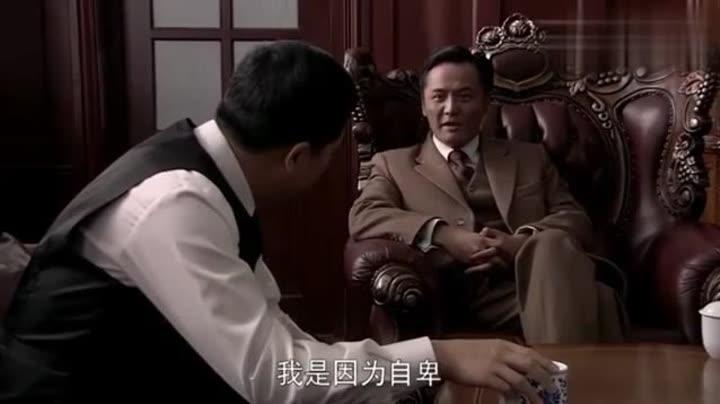 奇瑞艹�g���M��Yٰ_媒俨途侔看娱乐