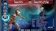 史诗战争模拟器:奥特曼打怪兽,10个赛罗vs1000个哥莫拉!
