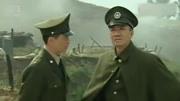 孟良崮战役时张灵甫被围攻,蒋介石气疯,抓了李天霞,撤了汤恩伯