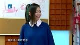 《夢想的聲音2》花絮:林俊杰放大招 與張靚穎首度同臺