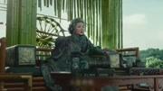 几分钟看《与神同行2》,一部韩国高分催泪魔幻大片,结局反转
