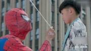 《蜘蛛俠:英雄遠征》第二支預告片,7月2日全球同步上映
