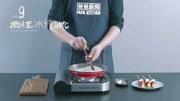 冰糖葫芦的制作方法 如何做冰糖葫芦