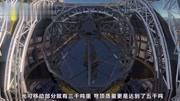 中国天眼收到神秘,解码之后才知道,专家:这或许是外星人的警告