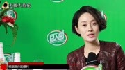 靳东新剧上映《如果岁月可回头》,遭到三家卫视抢网友,一定看