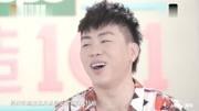 """《创2》公开导师阵容,胡彦斌成""""忙内""""?网友评论成亮点!"""