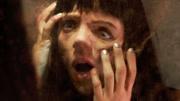 一部摁著我腦洞摩擦的電影,爆笑解說美國高分電影《超體》