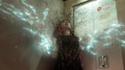 电影:超体