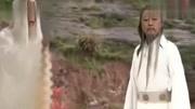 封神演義里,截教弟子重情重義,為何石磯死了,沒人為她報仇?