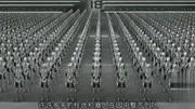 原著擊敗《三體》的科幻片終于來了,看完《湮滅》懷疑人生!